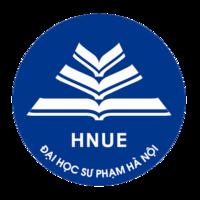 Liên Thông Đại Học Sư Phạm Hà Nội Năm 2019 (Đang nhận hồ sơ)