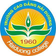 Tuyển sinh Trường Cao Đẳng sư phạm Hải Dương 2017