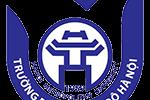 Trường Đại học Thủ Đô Tuyển sinh năm 2018