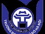 Đại học Thủ Đô tuyển sinh Mầm Non, Tiểu Học