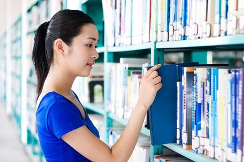 Những kỹ năng đặc biệt quan trọng cho sinh viên mới ra trường.