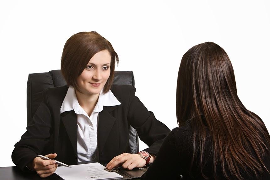 3 kỹ năng cơ bản để bạn chinh phục nhà tuyển dụng.