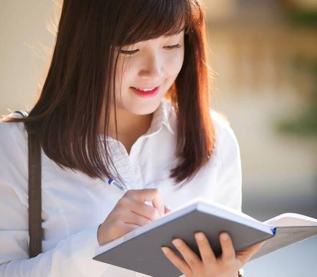 Tại sao nên học trung cấp mầm non