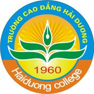 caodangsuphamhaiduong