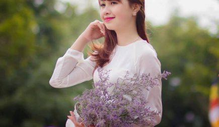 Đăng Ký Học Cao Đẳng Sư Phạm Mầm Non 2021 Tại Hà Nội – Hệ Chính Quy