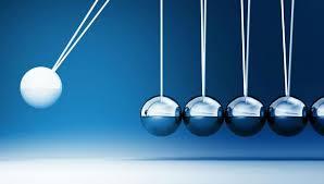 Phương pháp ôn luyện môn toán, vật lý cho kì thi đại học