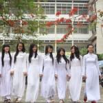 Liên Thông Đại Học Sư Phạm Hà Nội 2021