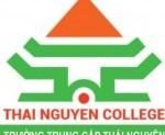 Tuyển sinh văn bằng 2 trường trung cấp Thái Nguyên năm 2017