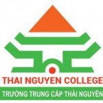 Trung-cap-Thai-Nguyen-150x150