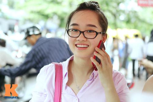 Trượt tốt nghiệp THPT quốc gia có học được sư phạm tiểu học ?