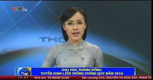 lien thong dai hoc 2016