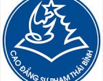 Trường cao đẳng sư phạm Thái Bình tuyển sinh năm 2017