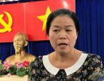 """Cô Giáo Mắng Trẻ """"Người Hay Thú"""" Là Giáo Viên Giỏi Giữa Trung Tâm Sài Gòn"""