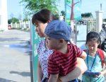 Lịch Tuyển Sinh Các Trường Mầm Non Hà Nội Năm Học 2018- 2019
