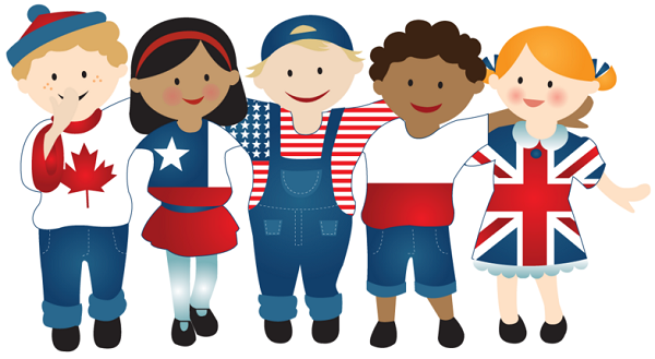Tiếng Anh Giỏi, Kỹ Năng Tốt Giúp Trẻ Mầm Non Trở Thành Công Dân Toàn Cầu