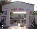 Phụ Huynh Trường Mầm Non Công Lập Phải Đóng Tiền Thuê Giáo Viên