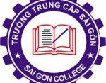 Trung Cấp Sài Gòn Tuyển Sinh Văn Bằng 2 Mầm Non 2019 (Học Tại TP Hồ Chí Minh)