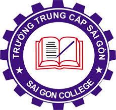 Trường Trung Cấp Sài Gòn Tuyển Sinh Trung Cấp Sư Phạm Mầm Non 2019 [Học Tại TP.HCM]