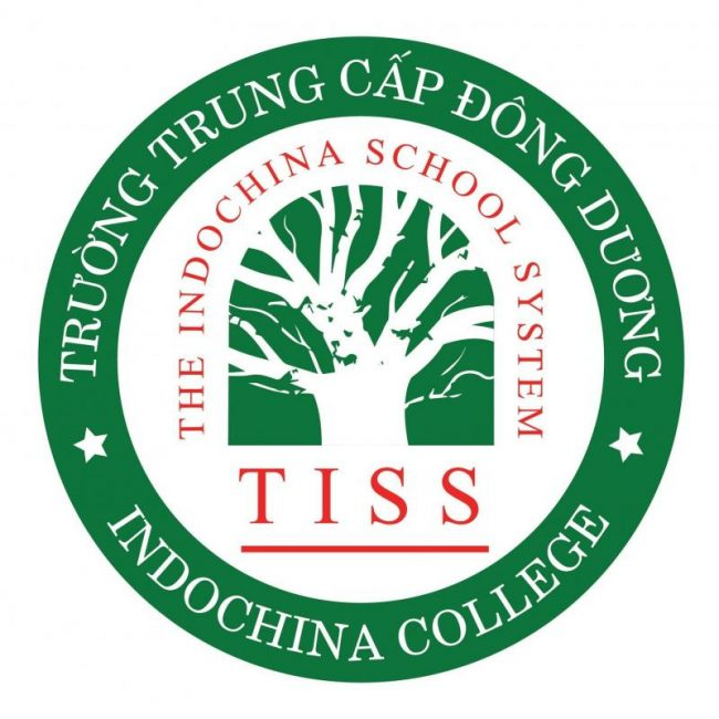truong-trung-cap-dong-duong-indochina-college-0-ynDprl
