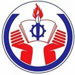 Liên Thông Đại Học Sư Phạm Kỹ Thuật Thành Phố Hồ Chí Minh