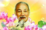 Noi gương học tập suốt đời của chủ tịch Hồ Chí Minh